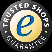 e-TRUSTED SHOPS
